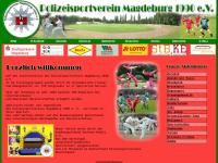 PSV-Magdeburg 1990 e.V.