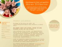Psychotherapeutische Praxis für Kinder- und Jugendliche