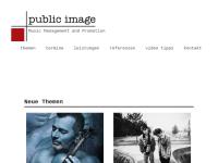 Public-Image Promotion GmbH