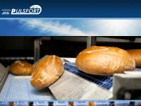 Josef Pulsfort GmbH