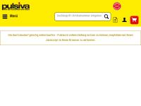 Pulsiva GmbH