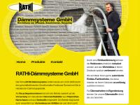 Rathi-Dämmsysteme GmbH