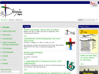 Pastoralverbund Herne Süd