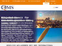 QMSI International GmbH