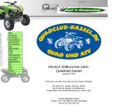 Quad & ATV Club Kassel