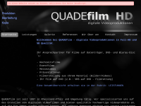 Quade Film