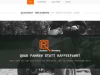 Quadrent Rheinberg