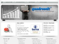 Quadrosoft GmbH