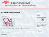 Queerfilm Festival