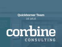 Quickborner Team Gesellschaft für Planung und Organisation mbH