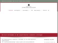 Leubecher & Kollegen