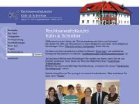 Neudel, Kühn & Schreiber