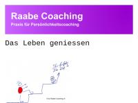 Raabe Coaching