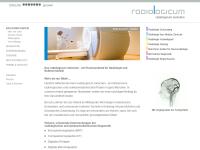 Radiologicum München