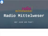 Radio Nienburg