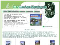 Dewezet Medien GmbH