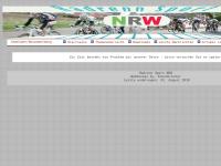 Radrenn Sport NRW