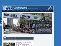 Radsport aktiv