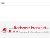 Gnewikow & Fülberth Radsport GmbH