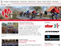 Radsport-Verband Hamburg e.V.