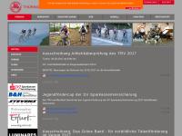Thüringer Radsport-Verband e. V.