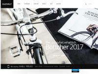 Radwelt - Heinrich Böttcher GmbH & Co. KG