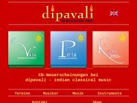 Dipavali