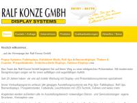 Ralf Konze GmbH