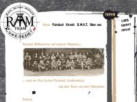 RAM Team Ruhrgebiet