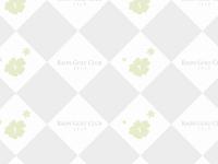 ラオンゴルフクラブ