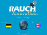 Rauch Innovation e.K.