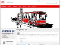 Regionalbus Braunschweig GmbH (RBB)