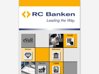 RC Banken