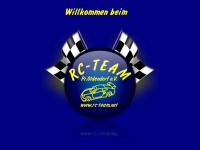 RC-TEAM Pr. Oldendorf e.V.