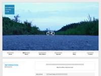 立命館サイクリングクラブ