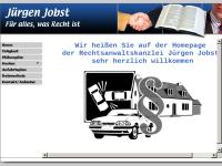 Jobst Jürgen