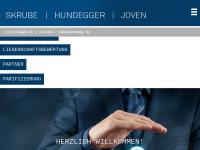 Rechtsanwälte Skrube & Rischnig, Villach