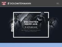 Dolomitenmann