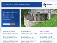 Redeker GmbH