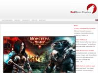RedMoon Studios GmbH & Co. KG