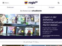 EURO 3 Bodensee Fernsehen
