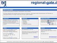 regional-gate.de