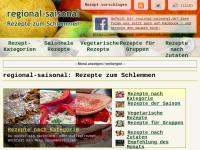 Regional-saisonal.de