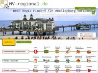 Sachsen-Regional.de