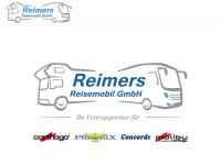 Reimers Reisemobil GmbH