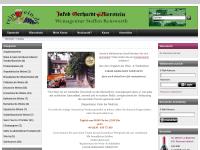 Wein- und Sektkellerei Jakob Gerhardt Nierstein, Weinagentur Steffen Reinwarth