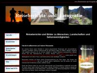 Reiseberichte und Fotografie [Stefan Franke]