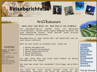 Reiseberichte.cc