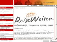 Reisebüros & Omnibusse Brüggemeier GmbH & Co. KG