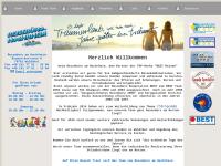 Reisebüro am Hochrhein